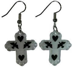 Cross with Doves and Hearts Dangle Earrings EP Laser http://www.amazon.com/dp/B00BAGDRJY/ref=cm_sw_r_pi_dp_EqJbwb1E9T5RV
