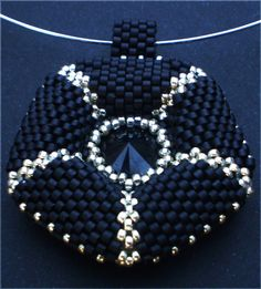 """3d beaded 
