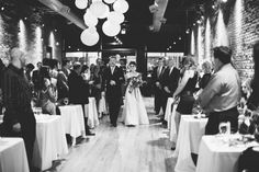 {  EAST MEETS WEST WEDDING AT EVENT1013  }  The Couple:  Emily and Abhi  The Wedding:  event1013, Plano, Texas