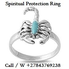 Scorpion Simulated Onyx Stone Ring Sterling Silver 925 ** New and awesome product awaits you, Read it now : Jewelry Rings Stone Rings, Band Rings, Jewelry Rings, Fine Jewelry, Zodiac Rings, Vintage Style Rings, Black Onyx Ring, Fashion Rings, Sterling Silver Rings