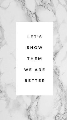 The Chainsmokers paris lyrics Song Lyric Quotes, Music Lyrics, Music Quotes, Lyric Art, Quotes To Live By, Me Quotes, Motivational Quotes, Inspirational Quotes, Nirvana Quotes