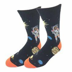 NEW Westie Donuts Terriers Unisex Funny Casual Crew Socks Athletic Socks For Boys Girls Kids Teenagers