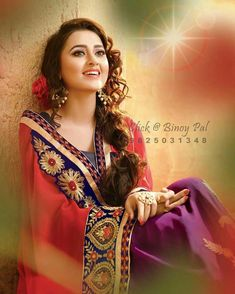 Beautiful Girl Indian, Most Beautiful Indian Actress, Beautiful Actresses, Celebrity Pictures, Girl Pictures, Girl Photos, Cute Girl Poses, Cute Girl Pic, Stylish Girls Photos