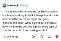 Writing Fantasy, Fantasy Rpg, Writing Advice, Writing Prompts, Dungeons And Dragons Memes, Dnd Funny, Dragon Memes, Clean Memes, Writing Inspiration
