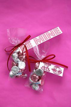 {way cute valentine's gifts}