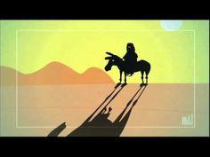 Kidmo: Johnny Rogers: The Good Samaritan Bible Story Good Samaritan Bible Story, School Fun, Sunday School, Teaching Manners, Weekend Events, Bible Stories, Bible Lessons, New Testament, Morals
