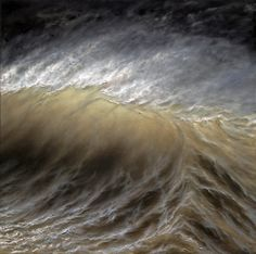 Ran Ortner (oil painting)