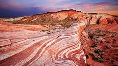 Image result for desert patterns