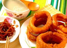 Traditional Beijing snacks you must not miss | People's Daily Online #Beijing #China