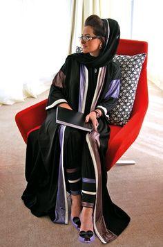 Kaftan Style is about providing quality jewelled kaftans, tunics and beach wear… Iranian Women Fashion, Arab Fashion, Islamic Fashion, Muslim Fashion, Modest Fashion, Unique Fashion, Fashion Beauty, Modest Wear, Modest Dresses
