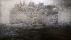 Alexey Terenin - 8920 ***. 2013. oil on canvas