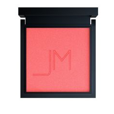 """Jay Manuel Beauty Soft Focus Blush in """"Flush"""" BRAND NEW, IN BOX! Jay Manuel Beauty Soft Focus Powder Blush in """"Flush."""" The gorgeous look of a healthy glow is impossible to resist. Get yours with this soft-focus blush that uses diamond dust to help veil the look of pores, sculpt the appearance of cheekbones and leave you with a beautiful flush of color. Jay Manuel Beauty Makeup Blush"""