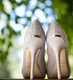 #shoes #weddings #bridal www.stylettosbride.blogspot.in