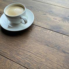 Prefinished European Engineered Oak Flooring - Audrey From Peak Oak Engineered Oak Flooring, Engineering, Tableware, Dinnerware, Dishes, Mechanical Engineering, Architectural Engineering