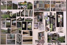 photography folio - Google Search