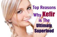 health-benefits-of-kefir