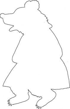 Тема занятия - Конспекты комплексных занятий по сказкам с детьми 2-3 лет. Спб.: Паритет, 2006. 80 с. + цв вкл Women, Fashion, Moda, Fashion Styles, Fashion Illustrations, Woman