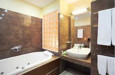 Bathroom renovation ideas - Home and Garden Design Ideas