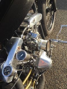 Harley Davidson Shovelhead Oldschool Bobber Shovel 1200ccm Handschaltung   eBay