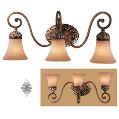 Vintage Bathroom Lighting, Recessed Lighting Trim, Traditional Baths, Bath Fixtures, Bath Light, Minka, Lantern Pendant, Shop Lighting, Sconces
