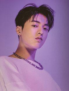 K Pop, Im Going Crazy, Bad Boy Aesthetic, Chapter One, Blackpink Photos, Treasure Boxes, Yg Entertainment, South Korean Boy Band, Yoshi