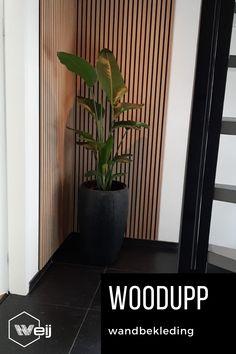 *klantfoto* Een klein hoekje in huis een andere sfeer geven? Dit is zelf zo makkelijk te doen met de akupanelen van woodupp! #doityourself #zelfklussen #sloophout #oudhout #gebruikthout #oldwood #slaapkamer #woonkamer #creatiefmetwonen #wooninspiratie #woontrends #interieur #interior #wanden #vloeren #meubelen #meubels #vtwonenbijmijthuis #interiorjunkie #landelijkwonen #industrieelwonen #industrieel #industrial #creatiefmethout #diy #homedecor #handmade #diyproject #creative #diyideas