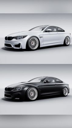 Forged Wheels, Bmw Series, Power Cars, Bmw M4, Nice Cars, Brixton, Jdm, Cars And Motorcycles, Vehicles