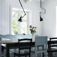 FRIDAY Have a good one  #peonies #diningtable #diningroom #lampegras #interiorbymariarasmussen #newroominteriorbymariarasmussen #interiorconsultant #interiørkonsulent #vakrehjemoginterior #boligdrøm #boligpluss #kkliving #interiørmagasinet #interiørmagasinet_juni #interiordesign #interior #interiør #interior4all #mynorwegianhome #skandinaviskehjem #skandinavianinterior  #interiørkonsulenttjenester FollowMyWork: @newroominterior