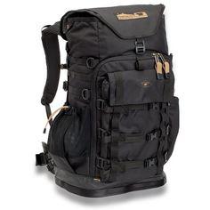 Burkard Tanuck 40 Camera Backpack