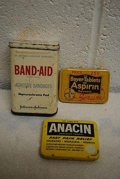Bayer (aspirin) distributed HIV/AIDS to thousands!!! : Health