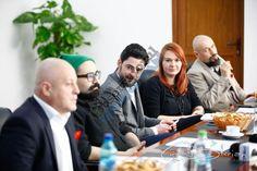 Buzăul,  timp de 5 zile capitala filmului din Europa Centrală şi de Sud-Est - http://www.observatorulbuzoian.ro/buzaul-timp-de-5-zile-capitala-filmului-din-europa-centrala-si-de-sud-est/