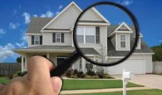 Home Inspection Mistakes: Buying a home is only the first step. Major problems usually arise after you inspect your home. Here's a list home inspection mistakes a home owner should avoid. Read more at: http://www.precisefloridahomeinspections.com/5-home-inspection-mistakes-to-avoid/