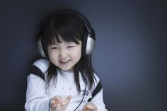 Audiobooks in Spanish!!!!!