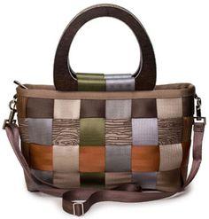 JPK Paris Bucket Bag
