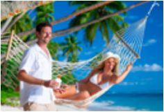 Win a trip to Mauritius for 2 worth from Justplay (South Africa) Digital Cable Tv, Win A Holiday, Home Phone, Phone Service, Win A Trip, Alternative Therapies, Mauritius, Weekend Getaways, Great Deals