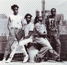 """I sold a rock opus to the best black rock band on the planet.""  Living Colour -- Explode -- E Maria Shelton Speller"