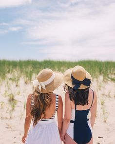 A friend is one who walks in when others walk out. ~Walter Winchell