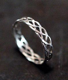 Cool ring!