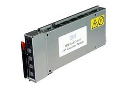 Bladecenter S Sas Raid Controller Module by IBM. $2255.05. IBM BladeCenter S SAS RAID Controller Module - Storage controller (RAID) - 6 Channel - SAS - 300 MBps - RAID 0, 1, 5, 0+1 - for BladeCenter S 8886