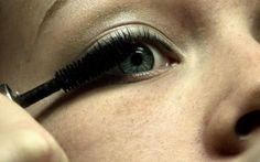 Μια μάσκαρα φτιαγμένη από τα χεράκια σας! http://biologikaorganikaproionta.com/health/155665/