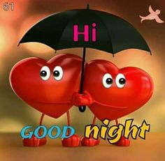 Good Night Greetings, Good Night Wishes, Good Night Quotes, Good Morning Picture, Good Night Image, Morning Pictures, Emoji Pictures, Emoji Pics, Good Night Friends Images
