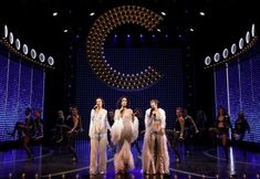 Stephanie J. Block, Teal Wicks, and Micaela Diamond star as the entertainment icon in the new Broadway bio-musical that opens December 3 at the Neil Simon Theatre. Neil Simon Theatre, The Cher Show, Chaz Bono, Broadway News, Musicals Broadway, Broadway Costumes, Hollywood Red Carpet, Art Costume, Costume Ideas