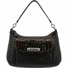 Elliot Convertible Hobo  available at #Brighton