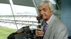 Richie Benaud: Funeral service took place in Sydney