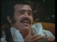 Vicente Fernández - La Ruleta (+playlist)
