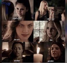 The Vampire Diaries, Vampire Diaries Poster, Vampire Diaries Wallpaper, Vampire Diaries The Originals, Damon Salvatore, Delena, Best Tv Shows, Best Shows Ever, Vampire Daries