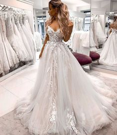 Wedding Dress Latest Bridal Lehenga 2019 African Wedding Gowns Vintage Wedding Dresses For Sale Lace Fitted Wedding Dress – grizzlehair Custom Wedding Dress, Wedding Dresses For Sale, Bridal Dresses, Aqua Dresses, Wedding Gowns, Dresses Dresses, Couture Wedding Dresses, Fitted Wedding Dresses, Unique Wedding Dress