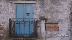 [ALIANO] #studioeg #italy #basilicata #italia #storytelling #ilikeitaly #landscape #sea #sky #photooftheday #travel #traveling #jj #picoftheday #ig_europe #phototag_it #igworldclub #instaitalia #bestoftheday #instamood #igmasters #ig_exquisite #ig_worldclub #igersitalia #master_shots #instagood #shotaward #liveauthentic #loves_italia
