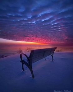 Amazing Photography, Landscape Photography, Nature Photography, Sunrise Lake, Destinations, Friends Image, Destination Voyage, Lake Michigan, Belle Photo