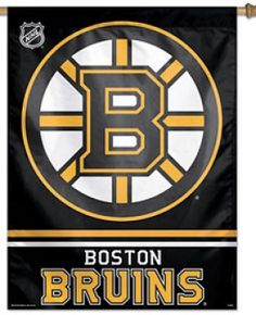 boston bruins logo coloring page boston bruins hockey. Black Bedroom Furniture Sets. Home Design Ideas